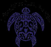 Tribal Medicare Logo resized clear