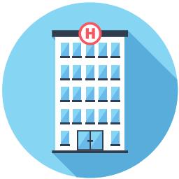 hospital-parta